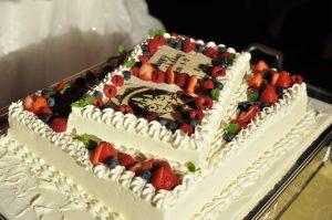ケーキ4b