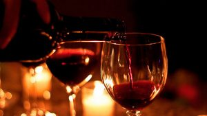 110712redwine-inactivity-thumb-640x360-25901