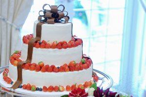 ケーキ10b