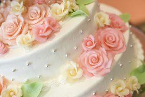 ケーキ8b